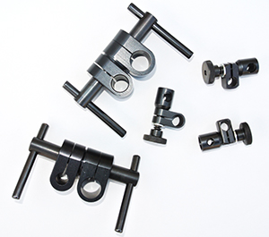 accessories swivels